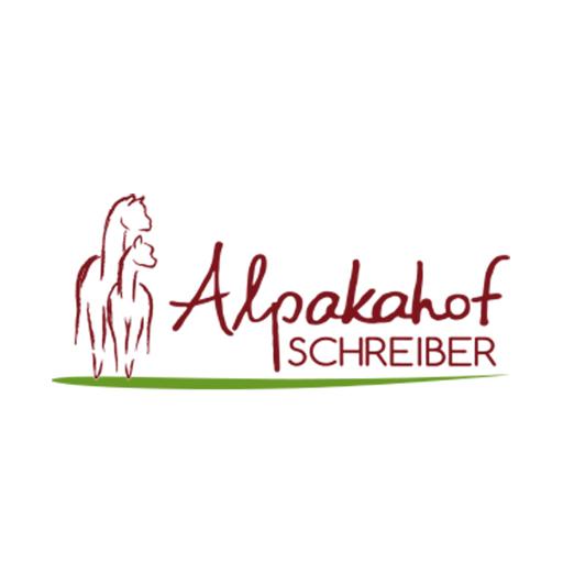 alpakahof-schreiber