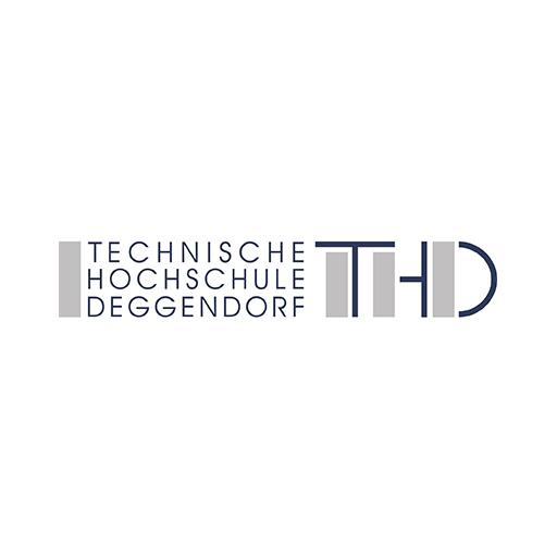 thdeggendorf